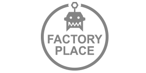 Marca Factory Place